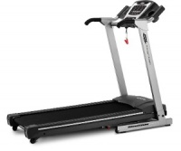 Pioneer Classic, BH Fitness (G6442) BH Fitness аренда